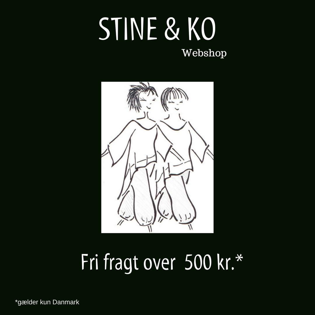 Stine & Ko