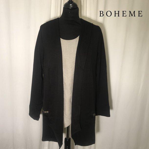 Boheme design jakke