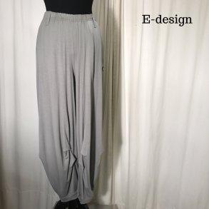 d8cc767c8b4 E-Design design jersey buks