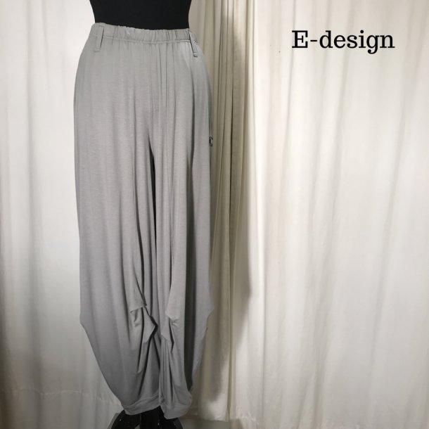 E-Design design jersey buks